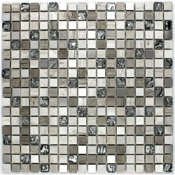 stone mosaic floor and wall syg-mp-all
