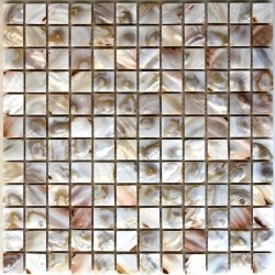 mother of pearl mosaic nac-nat23