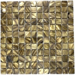 Mosaik Badesaal und Küche Perle syg-nac-mar23