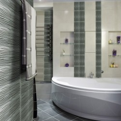 piastrelle di vetro per cucina e bagno syg-cdv-arc-arg