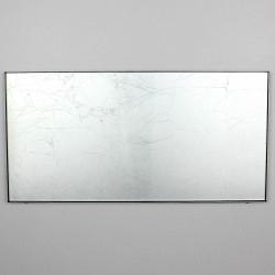 Carrelage en verre pour cuisine et salle de bain syg-cdv-ind-arg