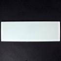 carreaux de verre cdv-lon-bla
