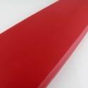 piastrella imitazione pannello murale in cuoio pan-sim-15x60-rou