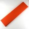 Platte aus Kunstleder Wand fliesen leder pan-sim-15x60-ora