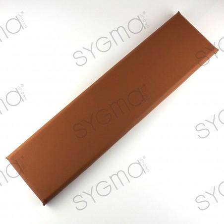 panneau simili cuir carreau cuir pan-sim-15x60-tab