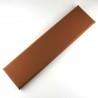 pannello simil cuoio piastrelle pelle pan-sim-15x60-tab