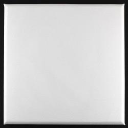 panneau simili cuir carreau cuir pan-sim-60x60 bla