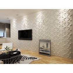 3d wall panel pan-3d-malm
