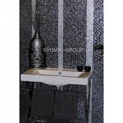 mosaic glass tile and stone mvep-urban