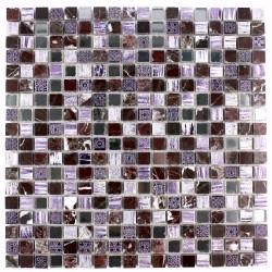 Mosaikstein Badezimmer syg-mp-adel
