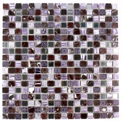 mosaic stone bathroom syg-mp-adel