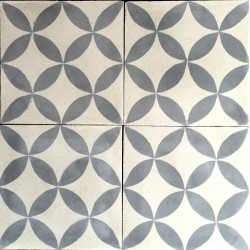 true tile cement for bathroom and kitchen sampa-gris