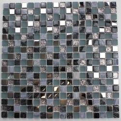 mosaic glass tile and stone mvp-galb