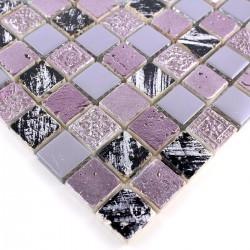 Mosaikstein Probe Modell mp-sofy