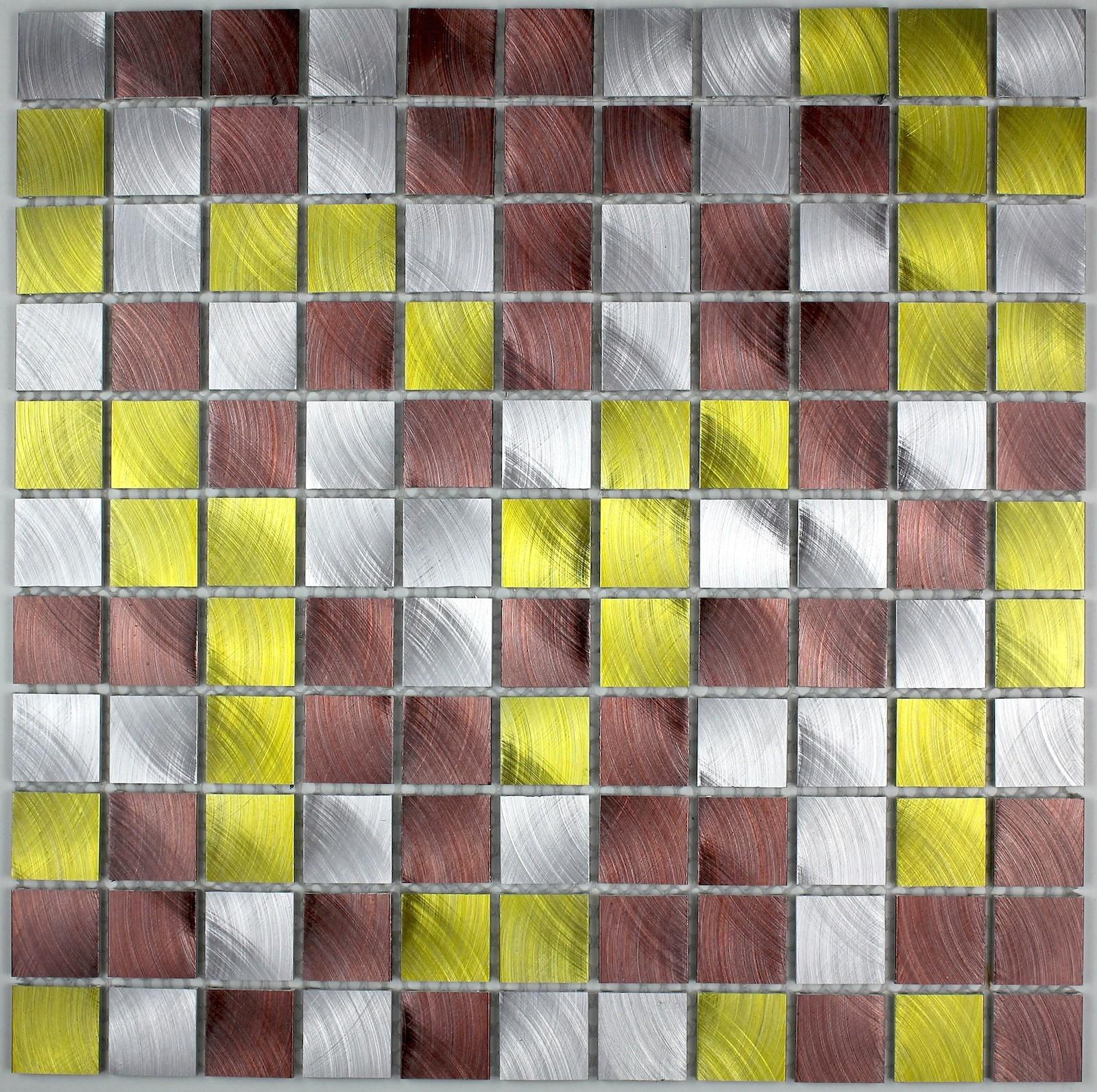 fliesen-wand-aluminium ma-alu25-dor - sygma group