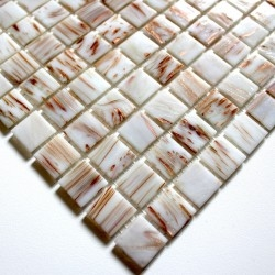 sample glassmosaic floor and wall mv-vitro-blanc