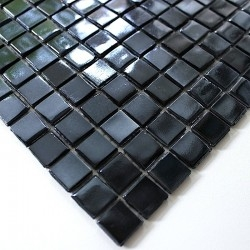sample glassmosaic floor and wall mv-rainbow-carbon