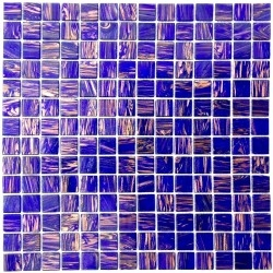 echantillon mosaique pate de verre sol et mur mv-vitro-violet