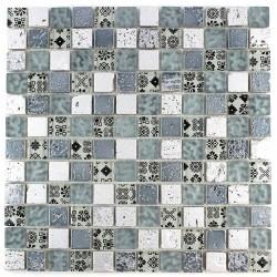 Mosaik und Fliesen für Badezimmer mvp-milla