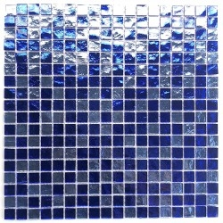 crystal mosaic shower and bathroom mv-glo-ble