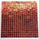 mosaique pour mur et sol en verre mv-glo-oran