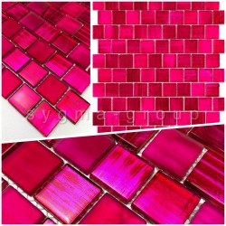 sample tile and mosaic for bathroom and kitchen drio rose