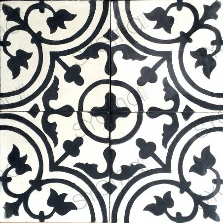 mosaique inox pour mur cuisine credence et salledebains