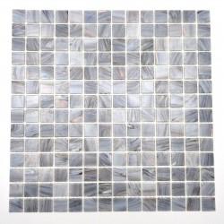 Malla Azulejos de mosaico...