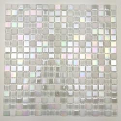 Mosaico para banheiro e...
