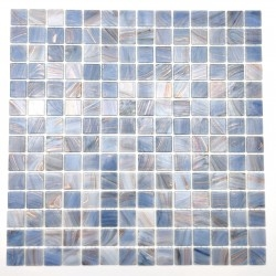 Floor tile and wall tiles...