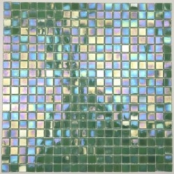 glass mosaic for wall and...