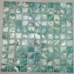 azulejos e mosaicos em...