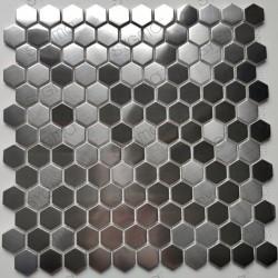 Piastrelle di mosaico...