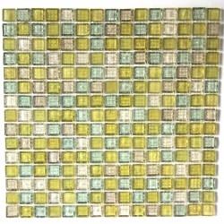 crystal mosaic shower and bathroom mv-har-vio