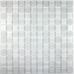 mozaiek voor de muur en de vloer glas mv-mat-bla23