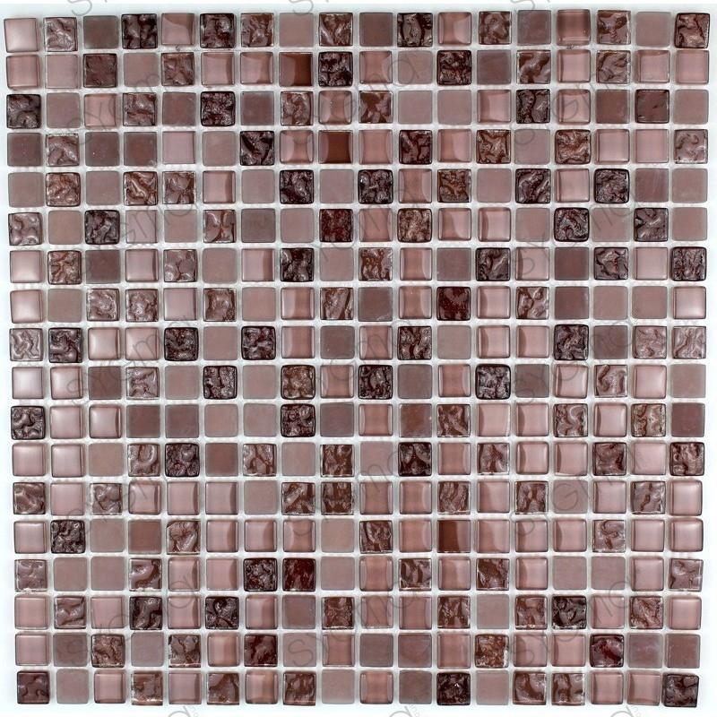 mosaico piastrelle cucina e bagno mv-opu-mar - Sygma Group