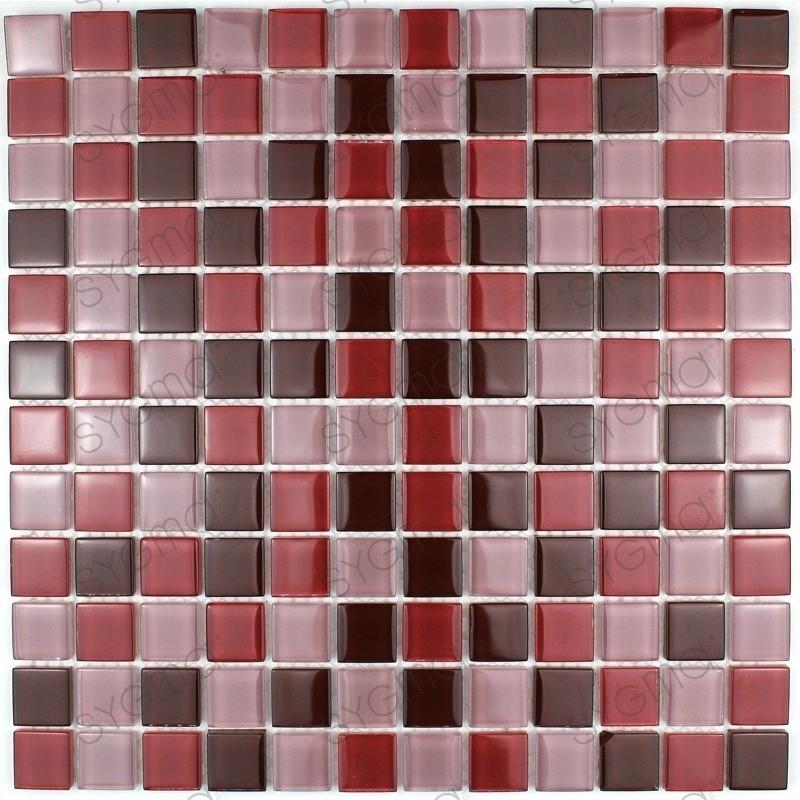 Fliesen mosaik kuche bad mv gren sygma group for Mosaik fliesen kuche