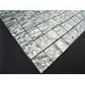 mosaico in vetro doccia e bagno mv-cry-jim