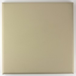 slab leatherette Wall leather tile pan-sim-3030-tur