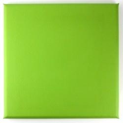 painéis de couro sintético couro parede pan-sim-3030-ver