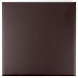 carreau en similicuir panneau cuir mur cuir pan-sim-3030-mar