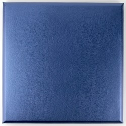 slab leatherette Wall leather tile pan-simg-3030-mad