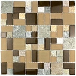 mosaic glass tile and stone mvp-them-mar