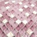 mosaique de douche pour sol et mur Rossi