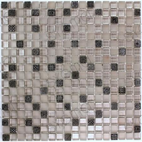 mosaico para ducha pared y suelo mvp-hellios