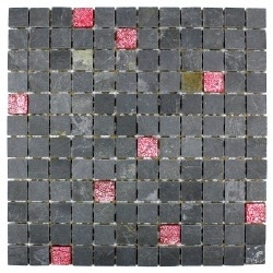 mosaic shower floor and wall mvp-all-rou