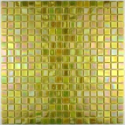 Mosaik Glasfliesen für das Badezimmer pdv-rai-orp
