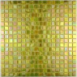 carrelage mosaique de verre pour salle de bain pdv-rai-orp