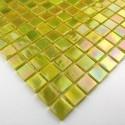 piastrelle di vetro mosaico per il bagno pdv-rai-orp