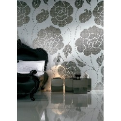 mosaic for wall decoration 0,96 sqm pdv-art-rose
